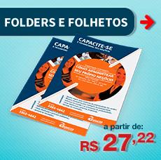 folder-folheto-230x228