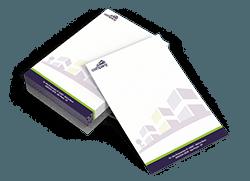 bloco-de-anotações