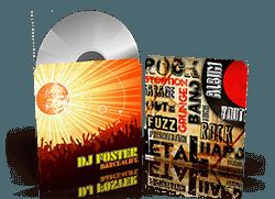 impressos-para-cd-e-dvd