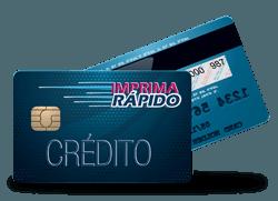 crédito-pré-pago