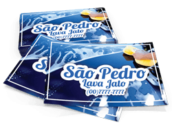 tapete-de-papel-p/-carro