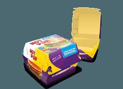 embalagens-