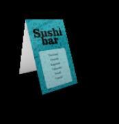 display-de-mesa-em-pvc-com-dados-variáveis