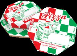 caixa-de-pizza